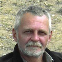 Дмитрий Демежко
