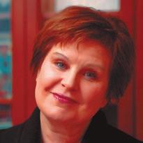 Виктория Дубицкая, канд. соц. наук, издатель журнала «Люмьер-экспресс»,  автор книг, продюсер телевизионных фильмов и программ