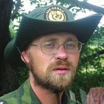 Антон Евсеев