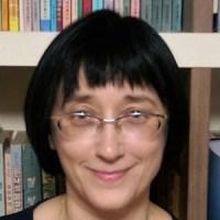 Татьяна Габрусенко