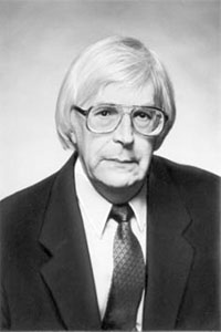 Лев Петрович Горько́в (1929–2016). «Википедия»