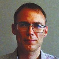 Искэндэр Ясавеев, докт. соц. наук, доцент кафедры общей и этнической социологии КФУ