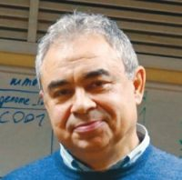 Андрей Калиничев