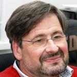 Людмил Кацарков