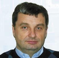 Korshynov