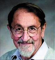 Мартин Карплюс (1930, Австрия и США, работает в Гарварде (США) и Страсбургском университете (Франция)).