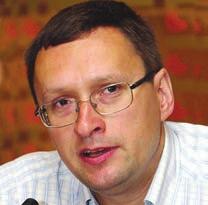 Евгений Онищенко