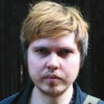 Павел Флегонтов (ИППИ РАН, Университет Остравы в Чехии)