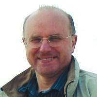 Константин Постнов