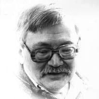 Юрий Решетняк