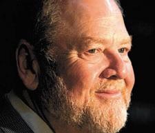 Джеймс Ротман (1950 года рождения, гражданин США, сотрудник Йельского университета).