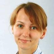 Анастасия Серазетдинова