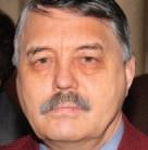 Сергей Шаракшанэ