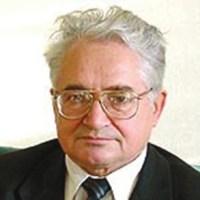 Василий Шабанов