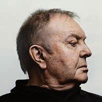 Владимир Успенский