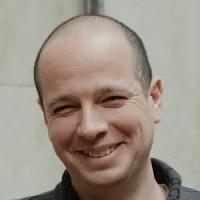 Илья Ямпольский