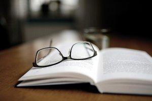 Бумажные книги