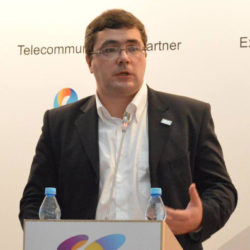 Сергей Ивашко
