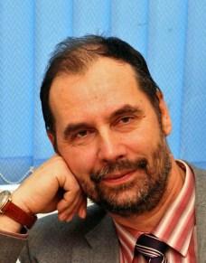 К.Иванов
