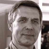 Александр Немухин