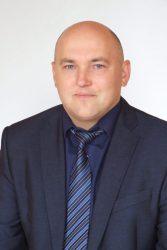 Андрей Полухин. Фото с сайта prof-ras-elections-2018.ru