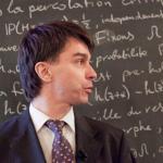 «Индекс Хирша в математике не аргумент»