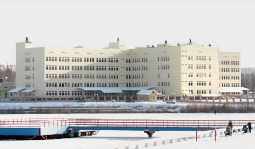 Фото с сайта vk.com/photo-140809295_456239058