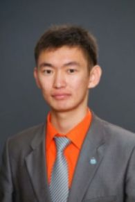 Цыренов Даши Дашанимаевич.Фото с сайта https://biblio.dissernet.org/person/123944