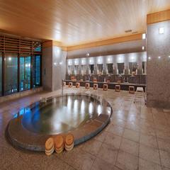 大浴場【御影湯】