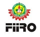 FIIRO-Logo