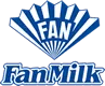 fan-milk-logo-small