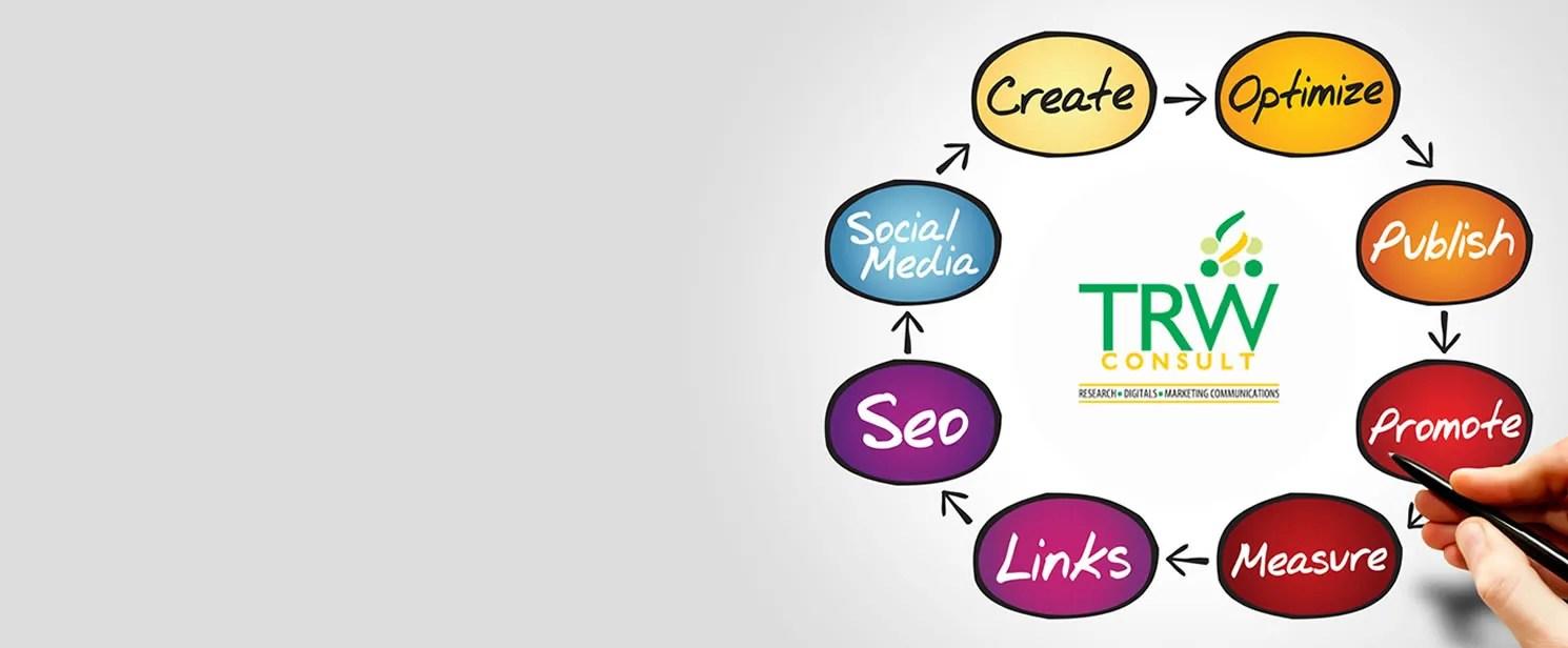 content-marketing-banner