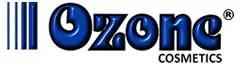 ozone-logo2