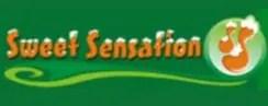 Sweet-Sensation-logo