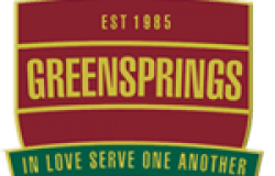 greensprings-school