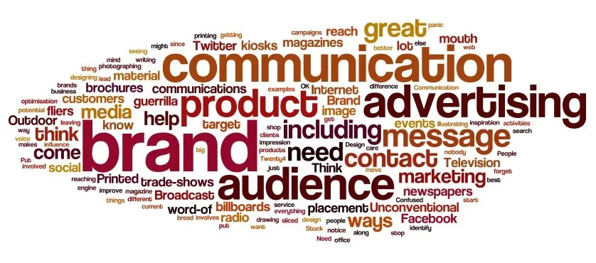 brand-communication
