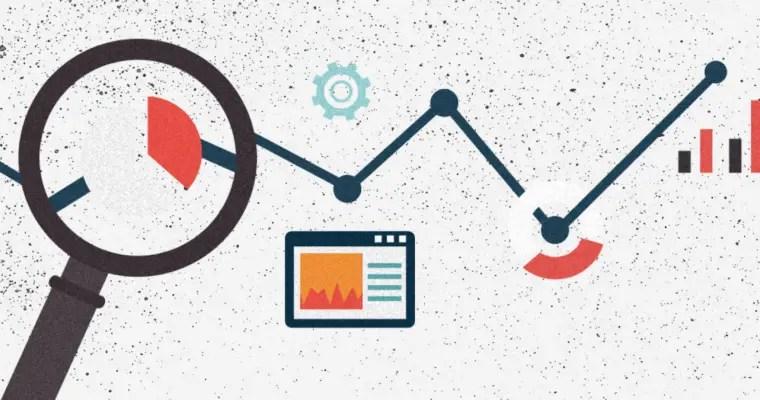 data-driven-content