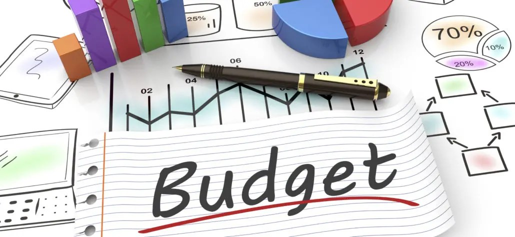 How-Decrease-Your-Marketing-Budget-Hurting-Your-Business
