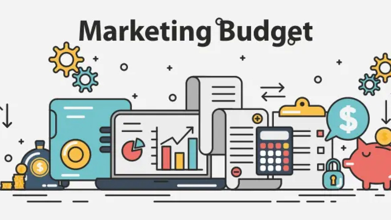 How to Determine the Perfect Marketing Budget for Your Company ...
