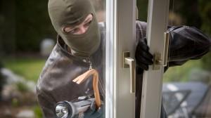 home security, denver, trwindowservices, denver windows, colorado