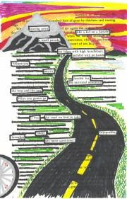 meg_leaving-town-poem