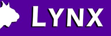 FinishLynx