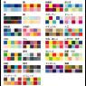 色選びがスムーズになる知っておきたい色の基本