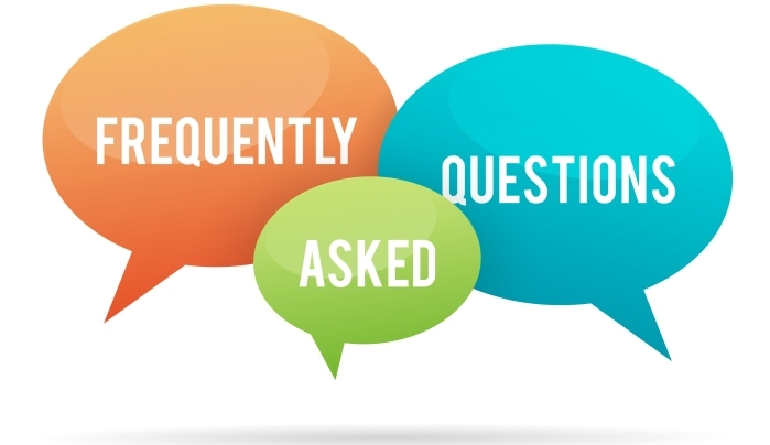 daily essential nutrients, hardy nutritionals, frequently asked questions, dosage, daily essential nutrients supplement