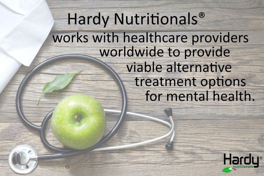 clinical micronutrients, clinical micronutrient therapy, hardy nutritionals doctor, hardy nutritionals healthcare, hardy nutritionals doctors, hardy nutritionals medical professionals, hardy nutritionals doctor sign up, daily essential nutrients doctor, daily essential nutrients doctors