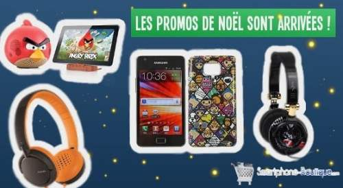 concours smartphone