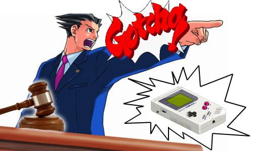 vente aux enchères de jeux vidéo