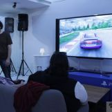 TNP-driveclub_evenement-10