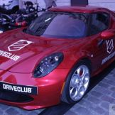 TNP-driveclub_evenement-21