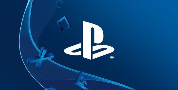 Playstation Meeting 2016